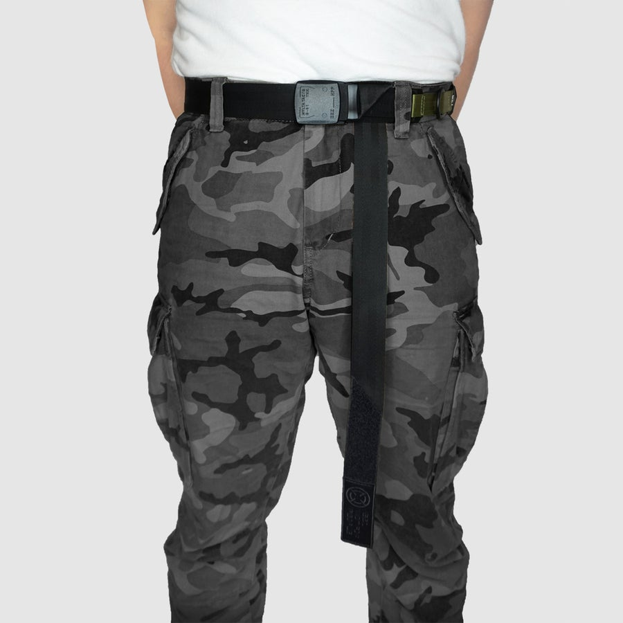 Image of Mylta Tac Belt