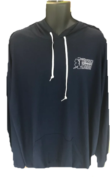 Image of National EMS Institute Pullover Hoodie