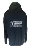 National EMS Institute Pullover Hoodie