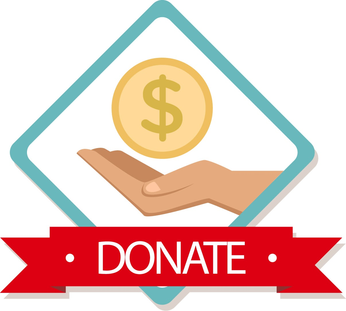 Image of Donate- Between Women The Movie