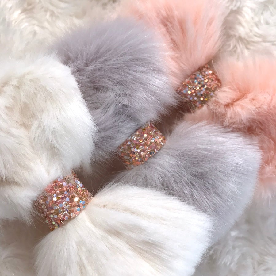 Image of FUR LUX