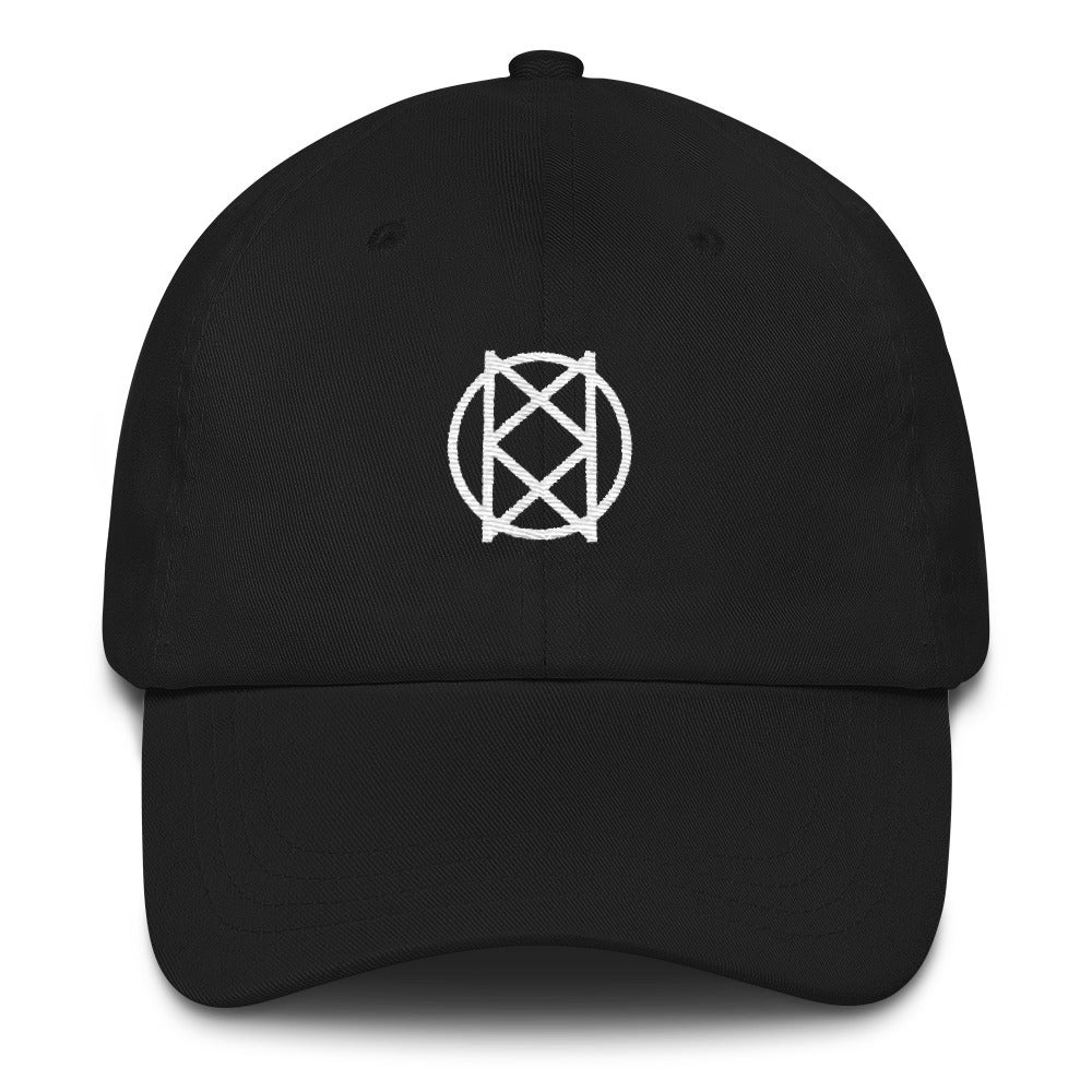 Image of Void Dad Hat