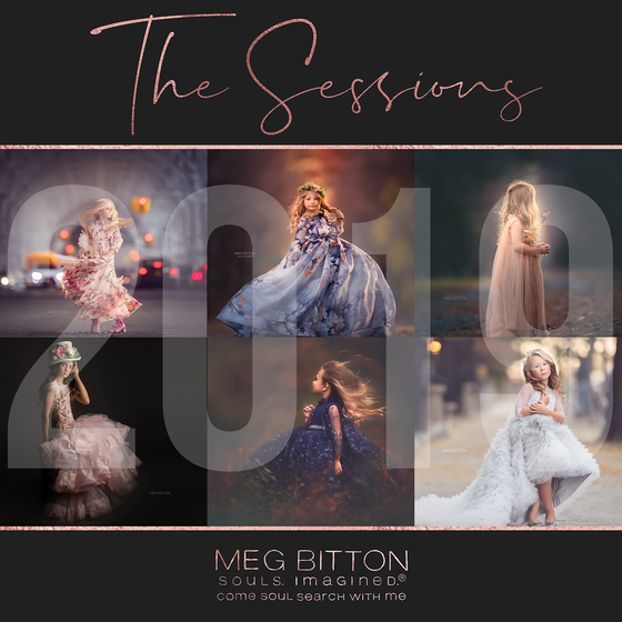 Image of The Sessions
