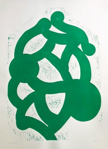 Image of Smaragd