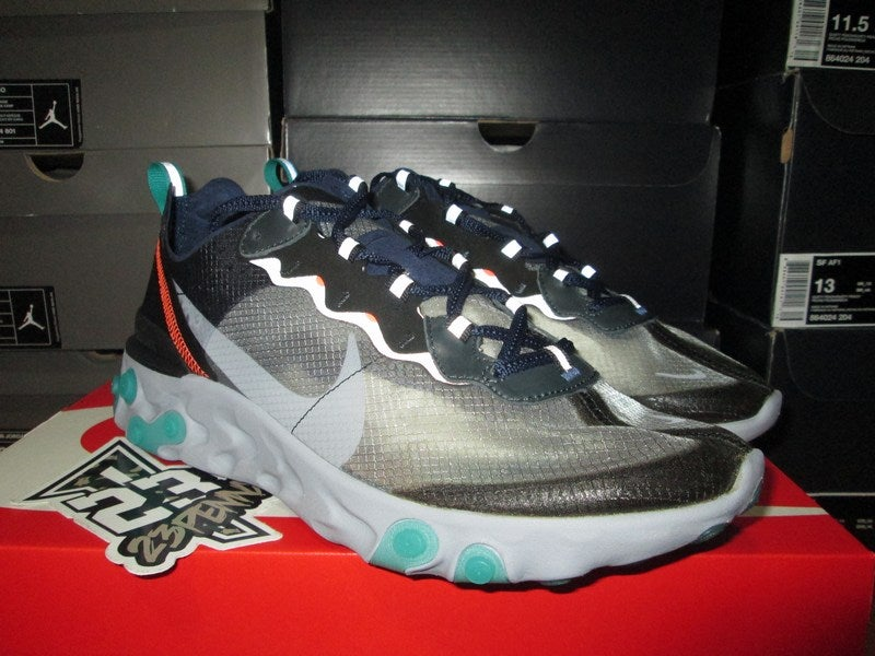 ebe51cd9e674 Image of Nike React Element 87