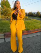 Image of SEVYN 2 Piece Set