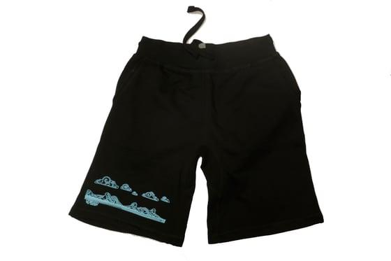 Image of FiM Wave Shorts
