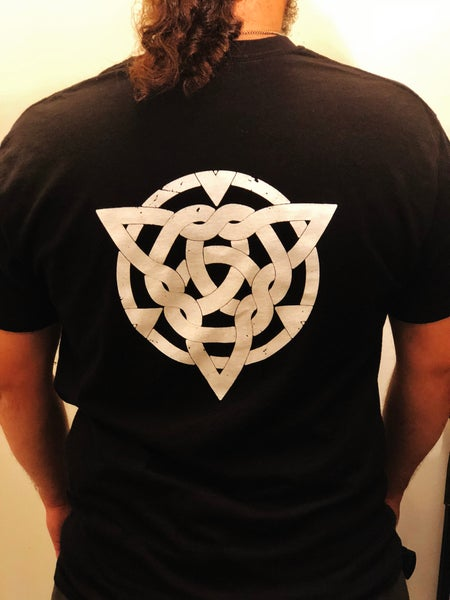 Image of Etherius Symbol T-Shirt