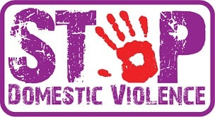 Image of Survivors Wear Purple: domestic violence aWEARness event