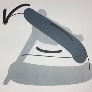Image of Iron (large)