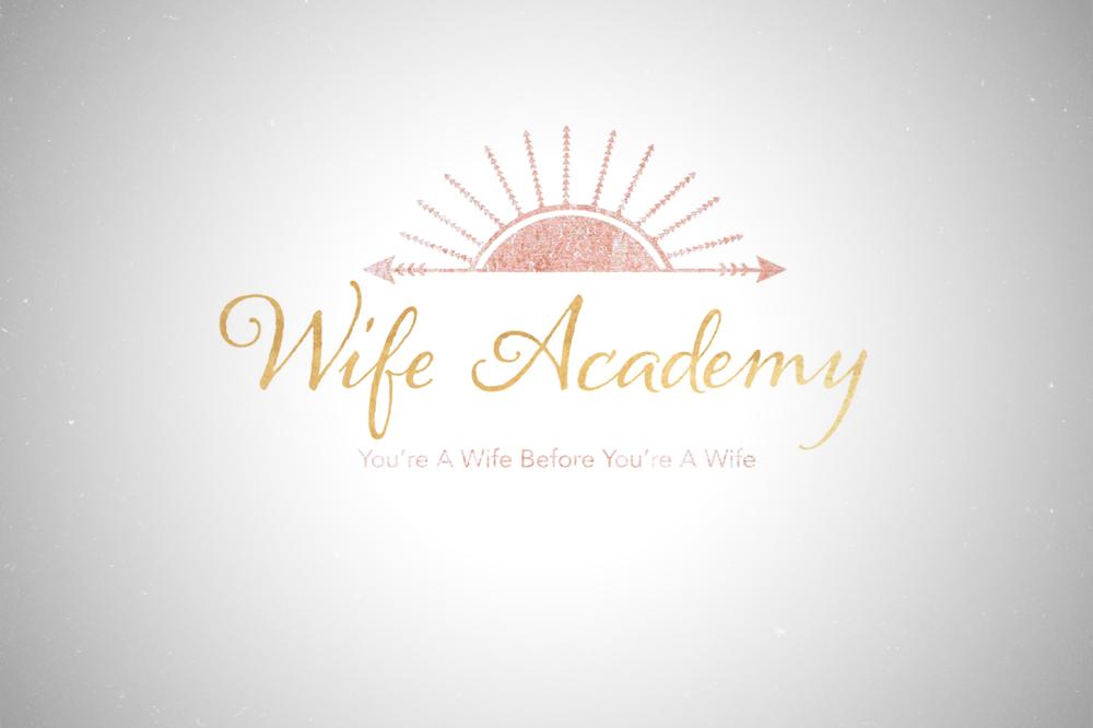 Image of Wife Academy 1.0