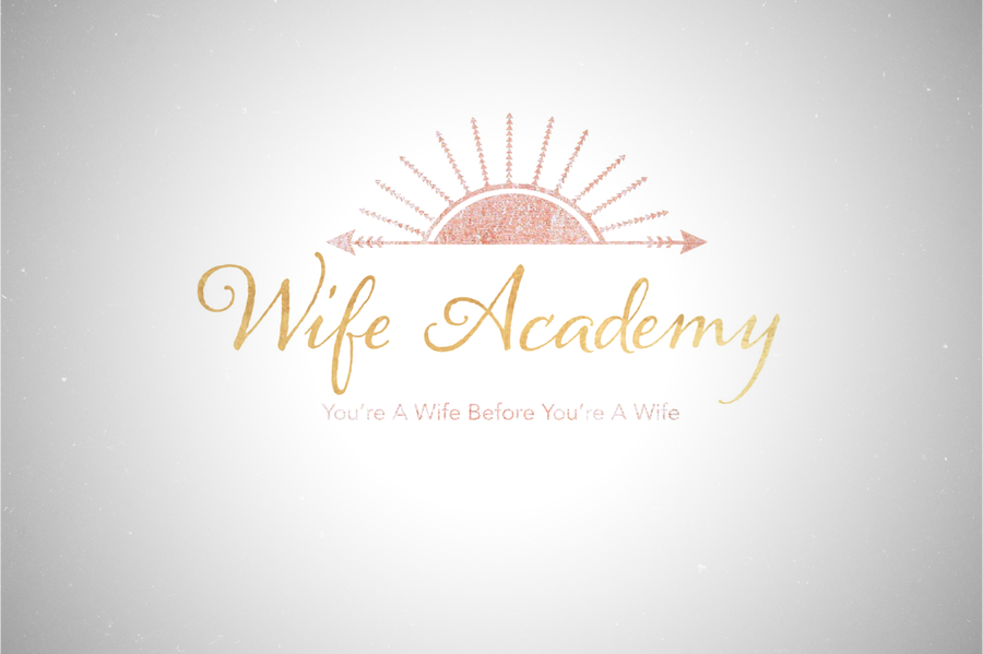 Image of Wife Academy 1.0