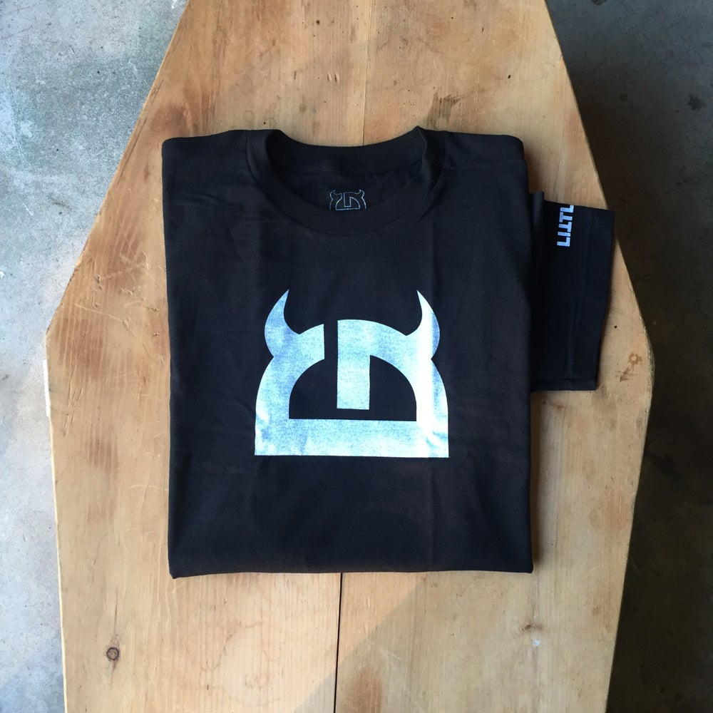 Image of Horns T-shirt