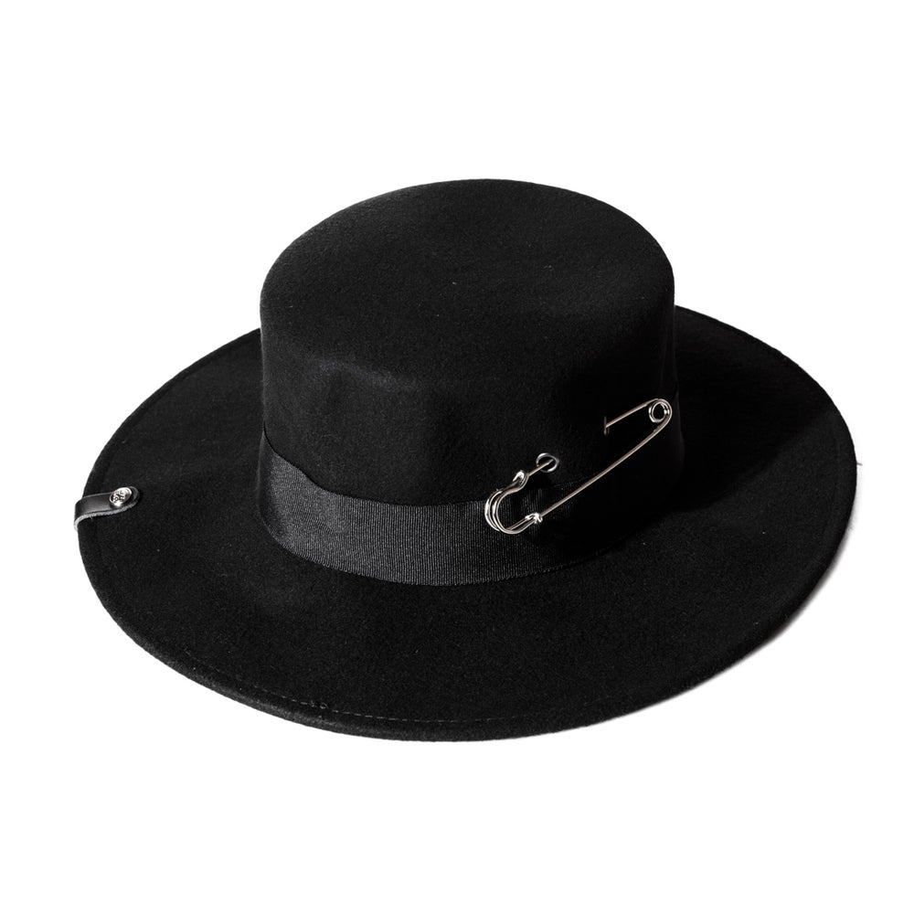 Image of SPLINTER HAT