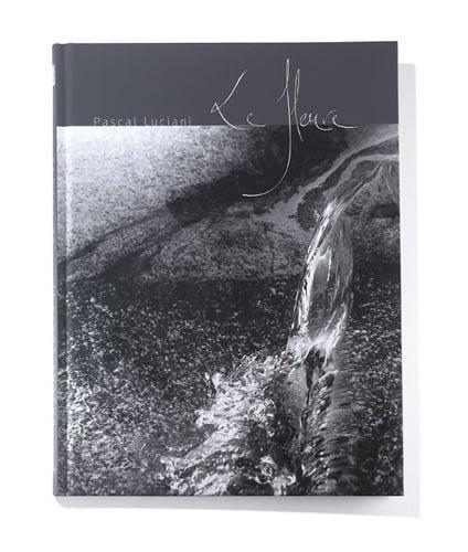 Image of Le Fleuve