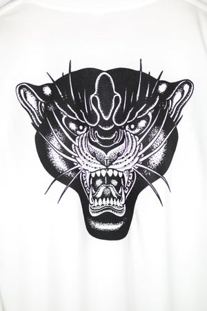 Image of Black Panther Shirt