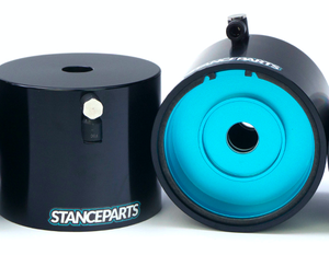 Image of StanceParts - Set of Two Air Cups