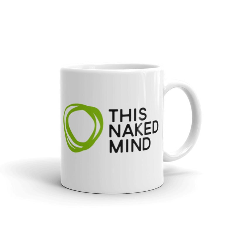 Image of TNM Mug