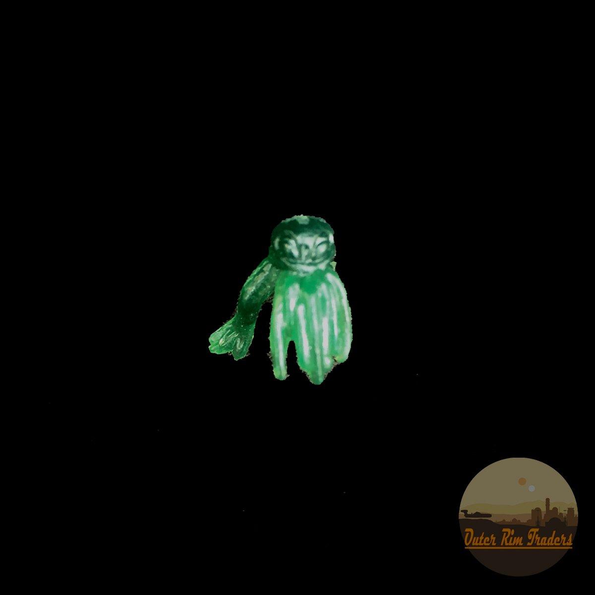 Image of Gangster Slug's Snack