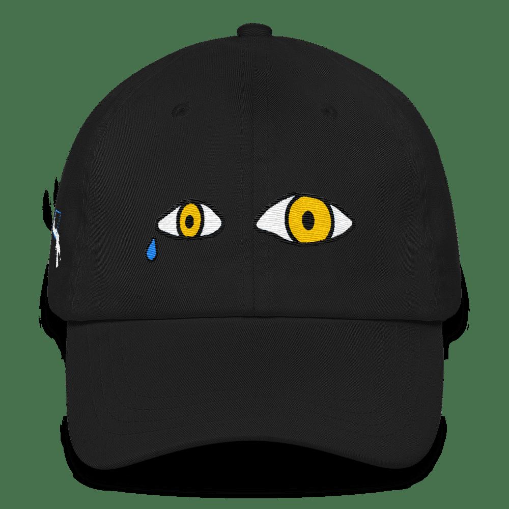 Image of SPILLED MILK HAT
