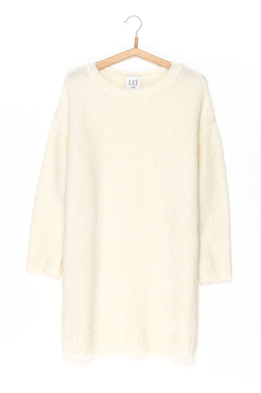 Image of Robe-pull CHLOE 149€ -50%