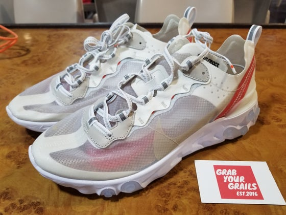 dd53c32aa4d Image of Nike React Element 87