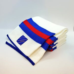 Image of Fergie Bar Scarf