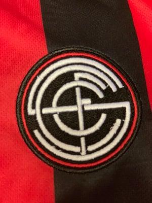 Image of SCFC Maldini