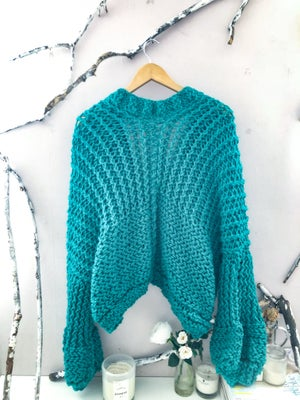 Image of Ruthie Cardigan