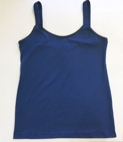 Image of Plus Size Tank