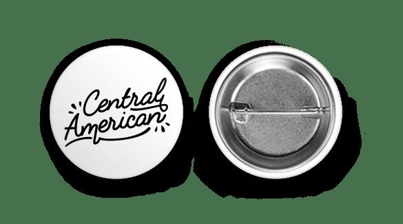 Image of CA Pin