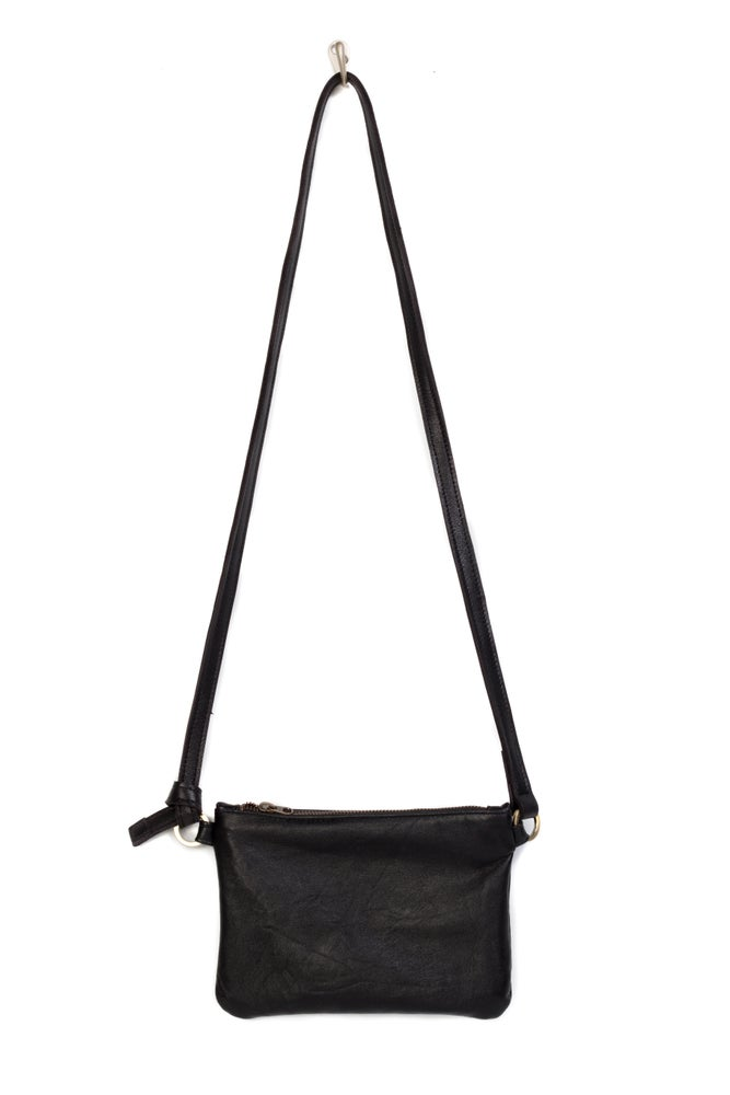Image of Chelsea Convertible Belt Bag