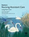 Hartman's Nursing Assistant Care (Long Term Care) 4th Edition