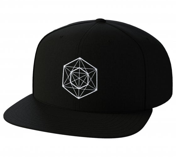 Image of MVMNT Cap