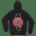 """Image of """"Scorpion"""" Hoodie"""