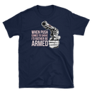 Image 3 of ARMED