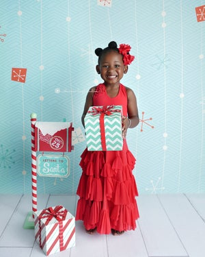 Image of Holiday Mini Sessions - November 3rd