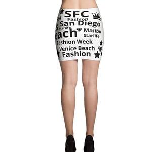 Image of Starlife Creative Skirt