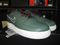 """Air Force 1 Low Retro """"Hong Kong"""" - FAMPRICE.COM by 23PENNY"""
