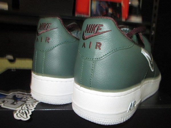 "Air Force 1 Low Retro ""Hong Kong"" - FAMPRICE.COM by 23PENNY"
