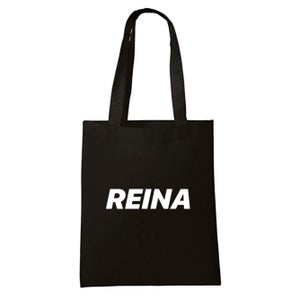 Image of REINA TOTE