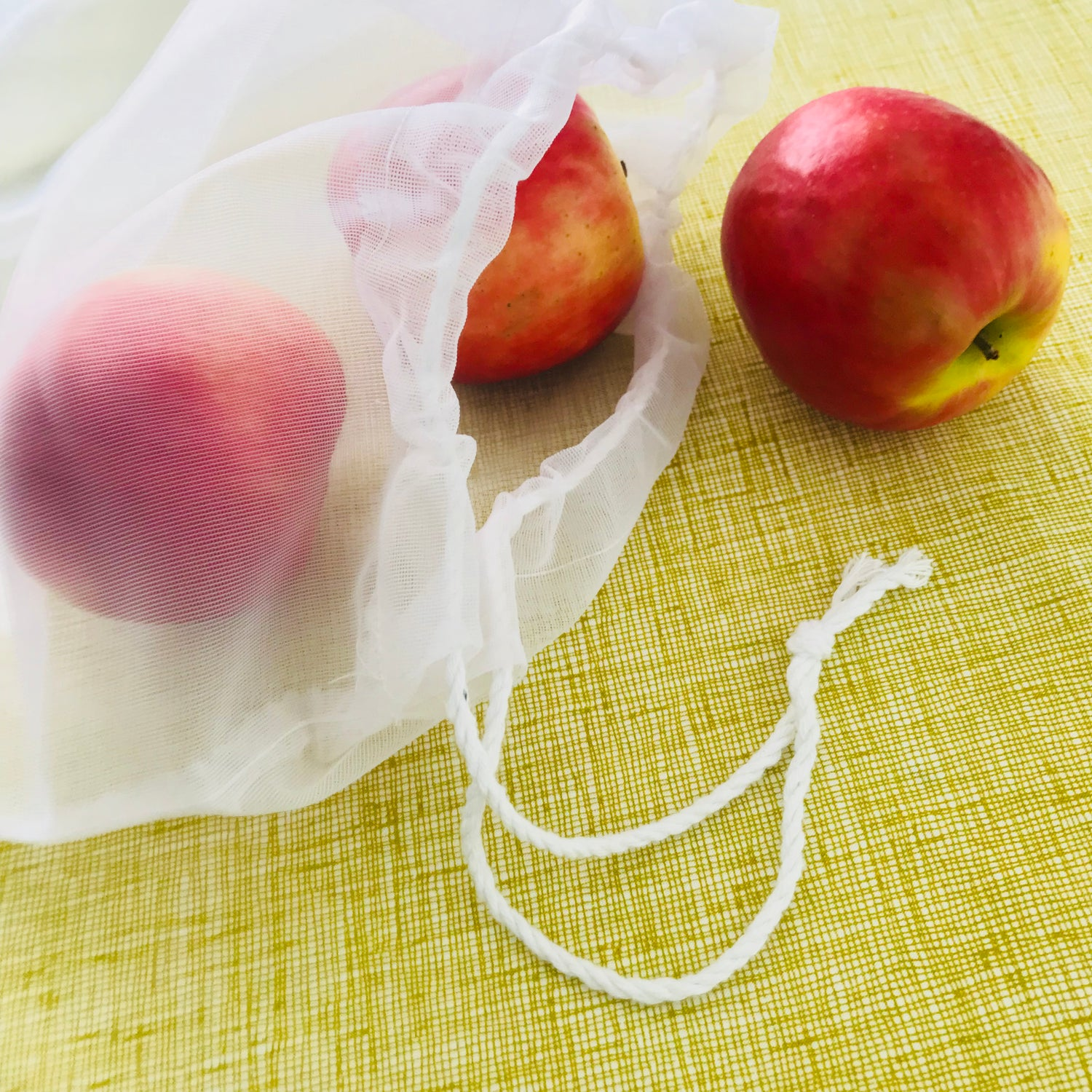Image of Produce Bags Kit