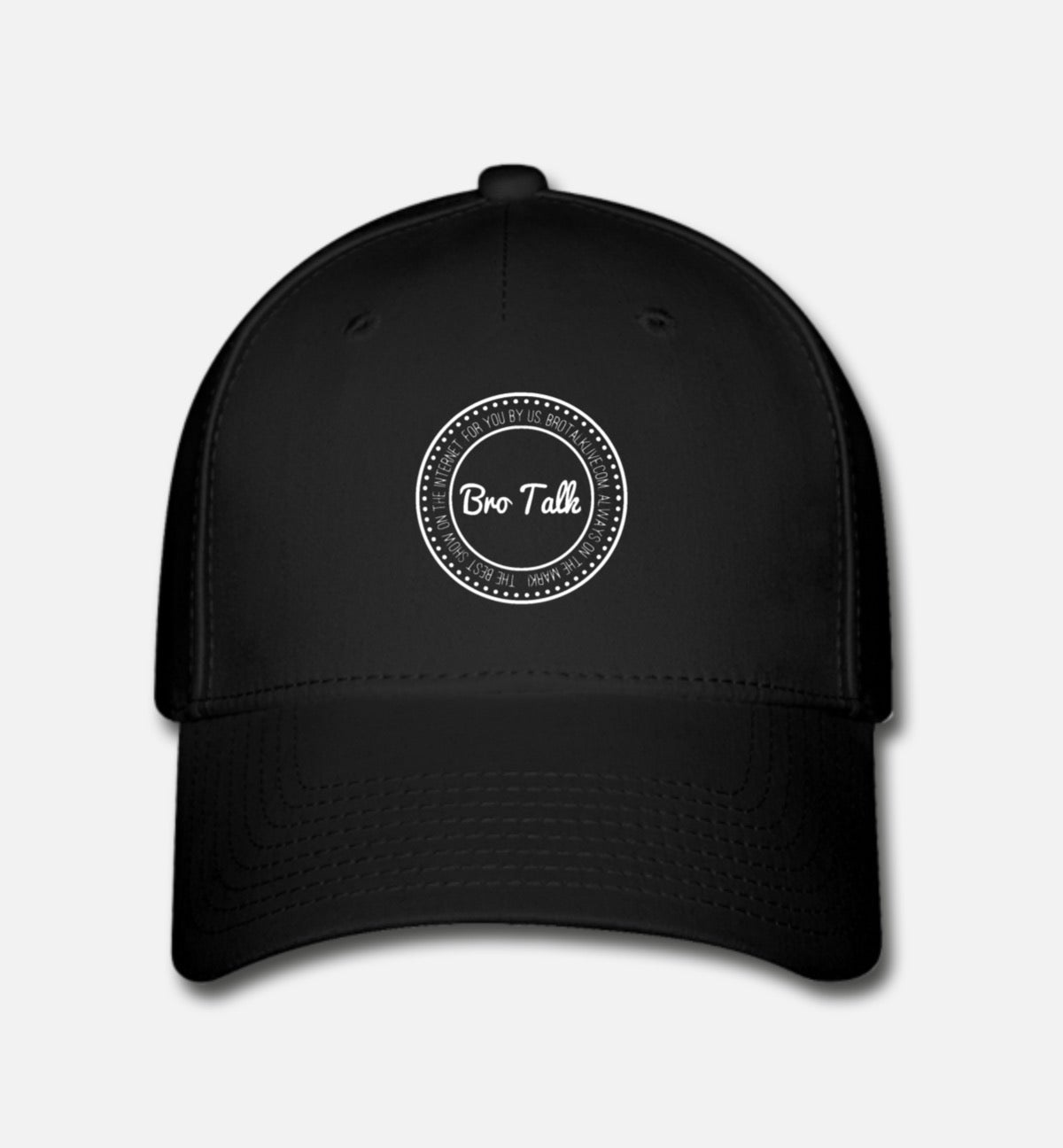 Image of Always on the Mark Hat