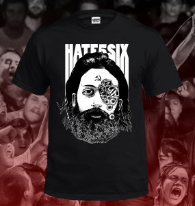 Image of [shirt] vEyecarious