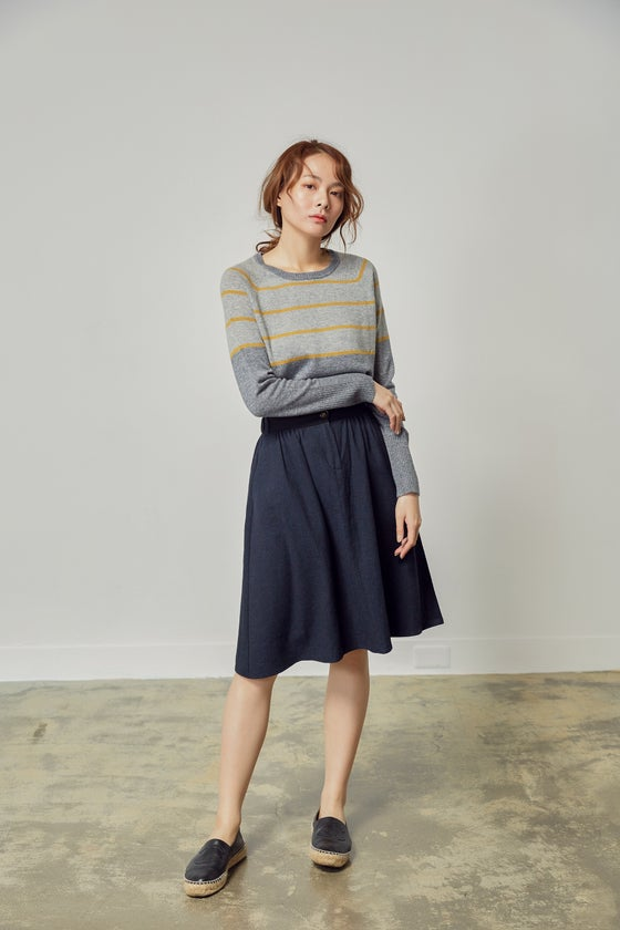 Image of 2171 SWEATER