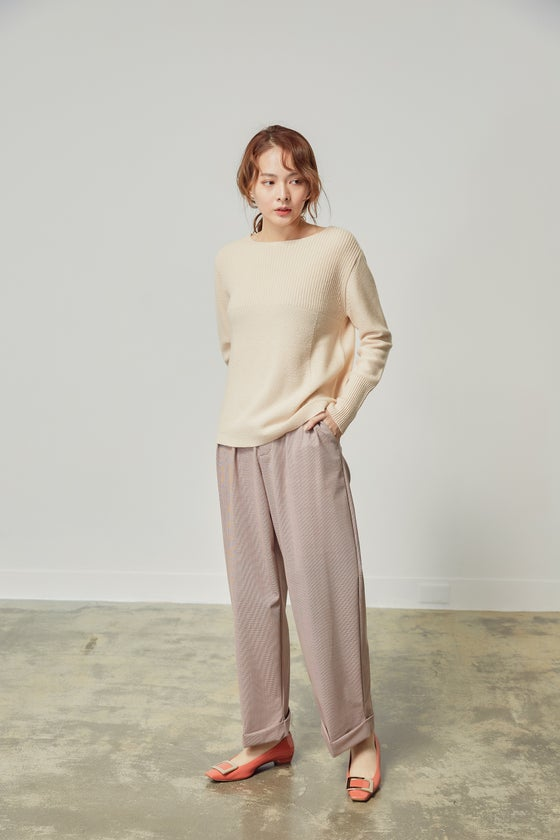 Image of 2153 SWEATER