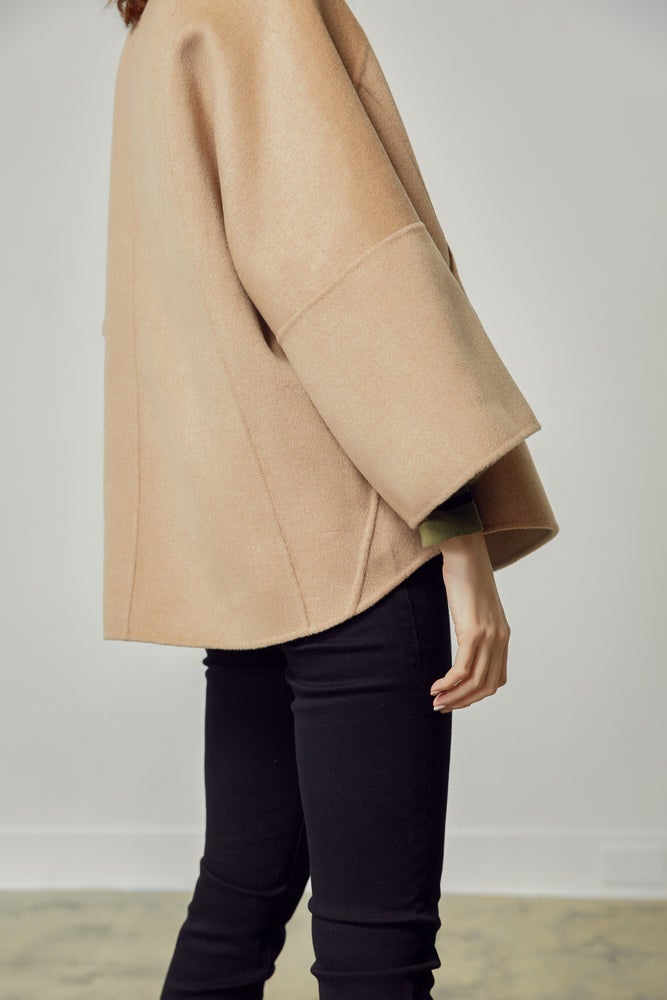 Image of 2183 COAT