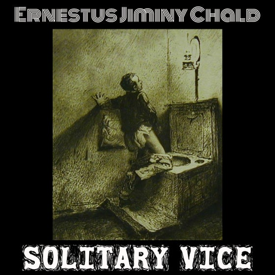 Image of Solitary Vice
