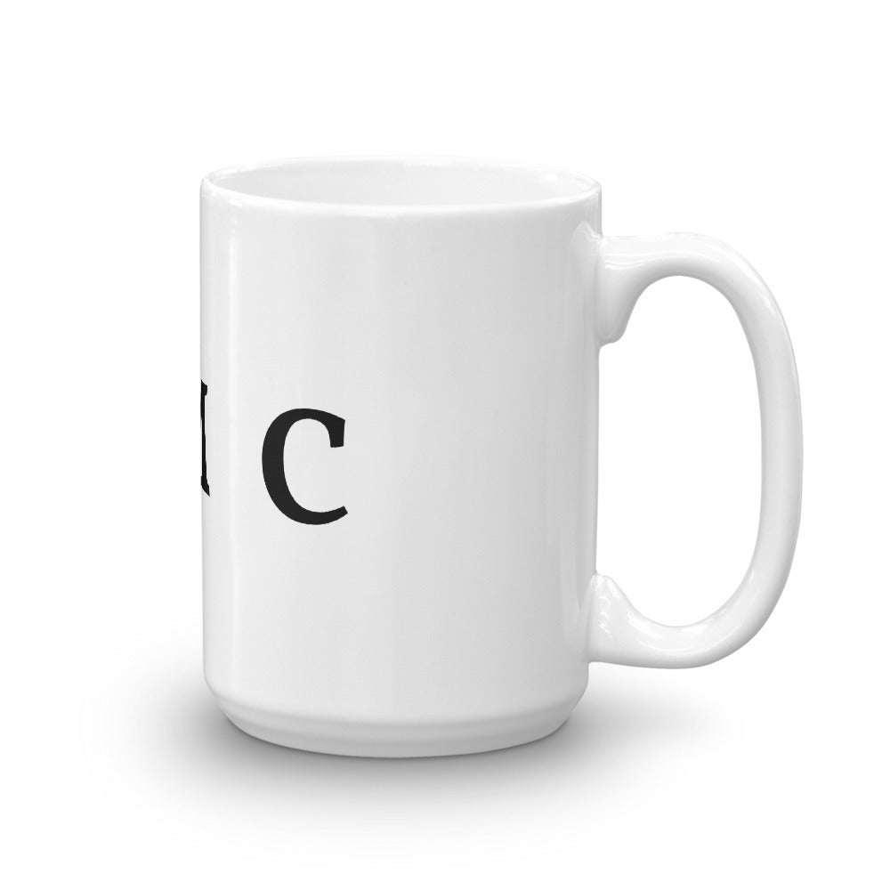Image of AMC Official Coffee Cup