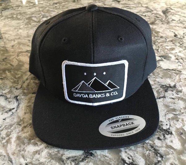 "Image of ""Orion's Belt"" - Snap Back"